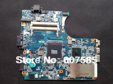 M971 MBX-223 Mainboard Motherboard For Sony MBX 223 1P-0106J00-6011 EB series Tested