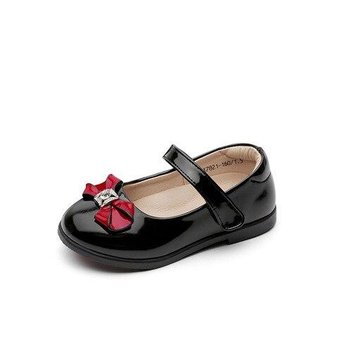 sapatos de festa casamento meninas do