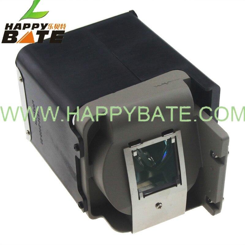 все цены на  Wholesale Replacement Projector Lamp RLC-051 For V IEWSONIC PJD6251 With Housing 180 Days Warranty happybate  онлайн