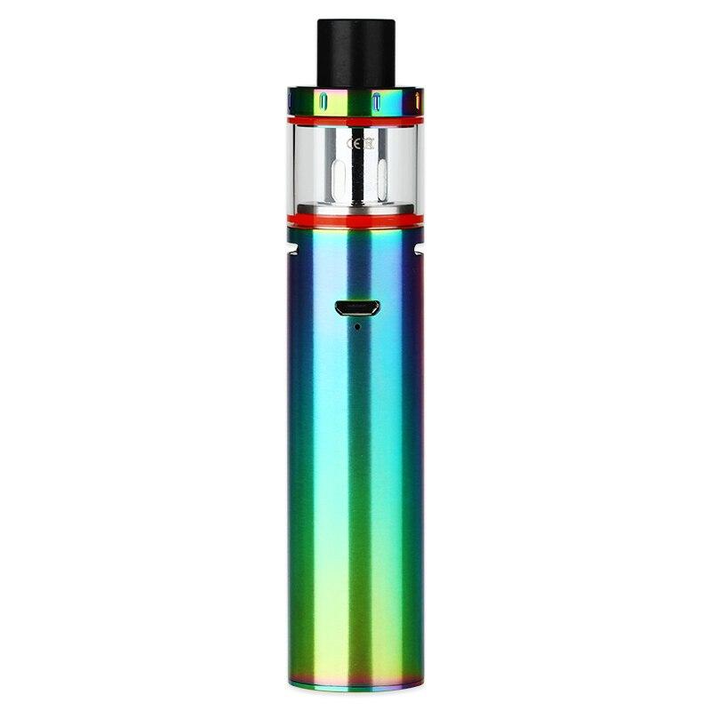 Kit de inicio original SMOK Vape Pen Plus con batería de 3000mAh y - Cigarrillos electrónicos - foto 5