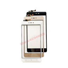 For Original For Xiaomi Redmi 4A 4X Note 4 Note 4x TP Touch Panel Perfect Repair Parts Touch Screen Tools+Adhesive in stock