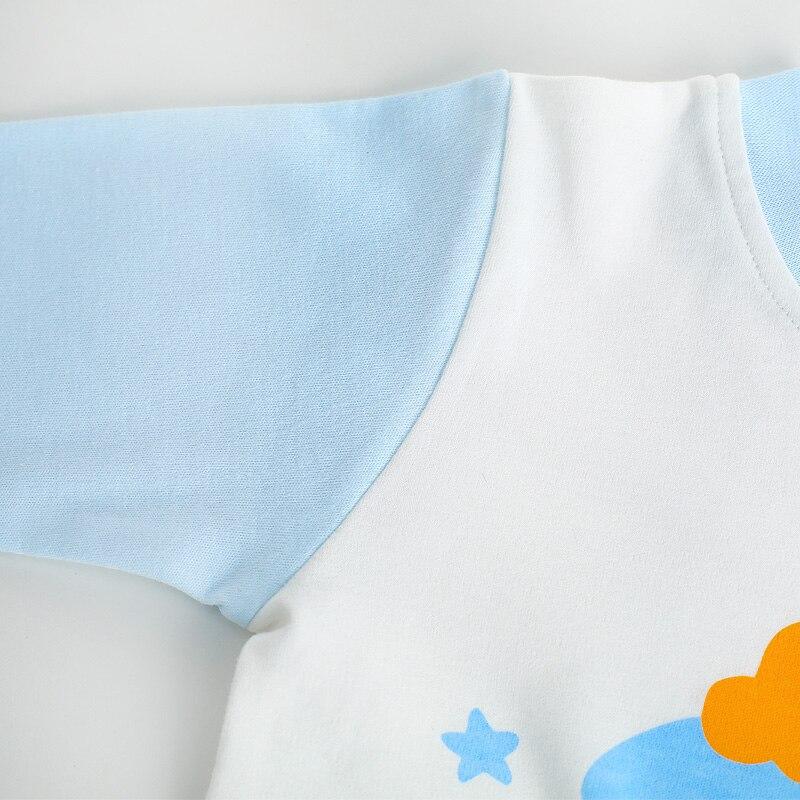 Νεογέννητα κοστούμια Κορίτσι Ρούχα - Παιδικά ενδύματα - Φωτογραφία 3