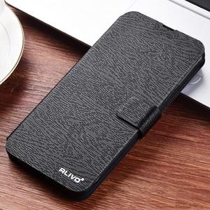 For Xiaomi Redmi 7A Case Luxur