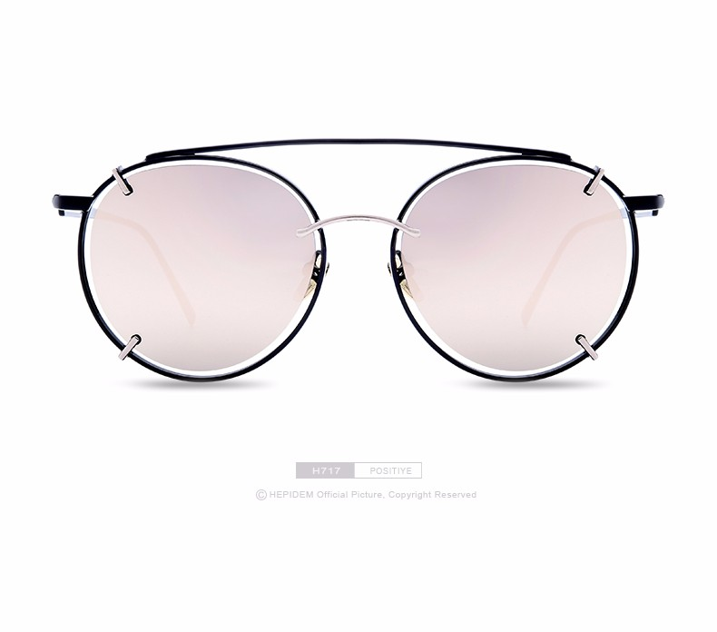 Hepide-brand-designer-women-men-new-fashion-alloy-round-Steampunk--Retro-gradient-sunglasses-eyewear-shades-oculos-gafas-de-sol-with-original-box-H717-details_16