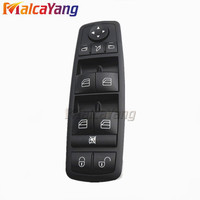 Power Window lock Switch Fits For Mercedes Benz B Klasse W245 W169 A Klasse A1698206710, 1698206710, A 169 820 67 10