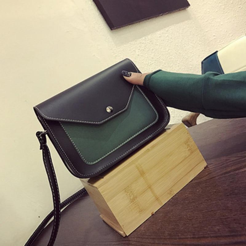 bolsa do homensageiro bolsa homensa Tipo de Bolsa : Bolsas Mensageiro