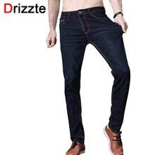 Мужские джинсы Drizzte 28/42 Slim Fit