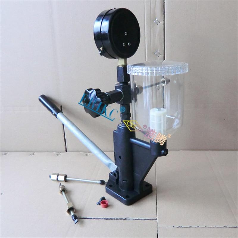 diagnostic instruments,measurement tools