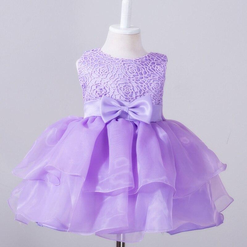Fantástico Vestidos De Las Niñas Partido Viñeta - Vestido de Novia ...