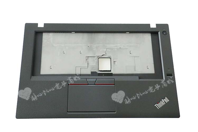 New Original For Lenovo ThinkPad T460 Palmrest Keyboard Bezel Upper Case with FPR TP Fingerprint Touchpad 01AW302 оптика