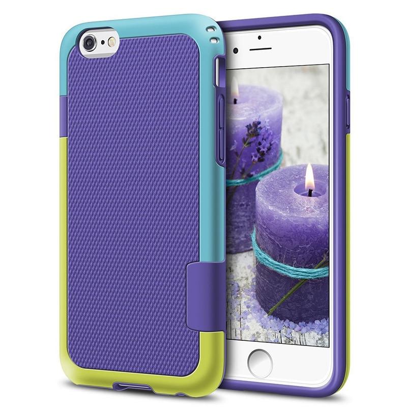 purple T2