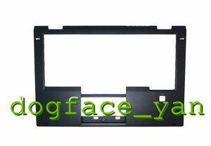 keyboard bezel New For Lenovo For Thinkpad X1 yoga Palm rest Upper Case 460.04P02.0004 SB30K59264 00JT863
