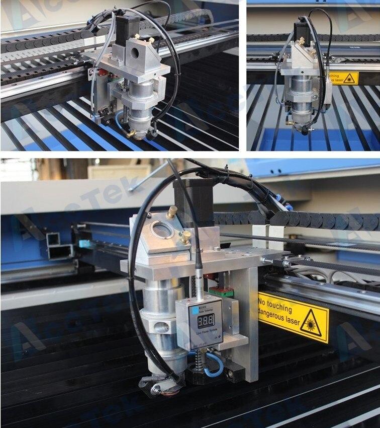 laser head [1].jpg