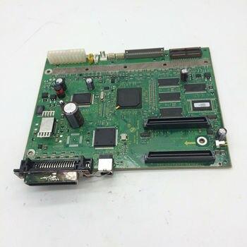 """For HP DesignJet 510 A1 24"""" MAIN BOARD FORMATTER BOARD CH336-80008 PRINTER"""