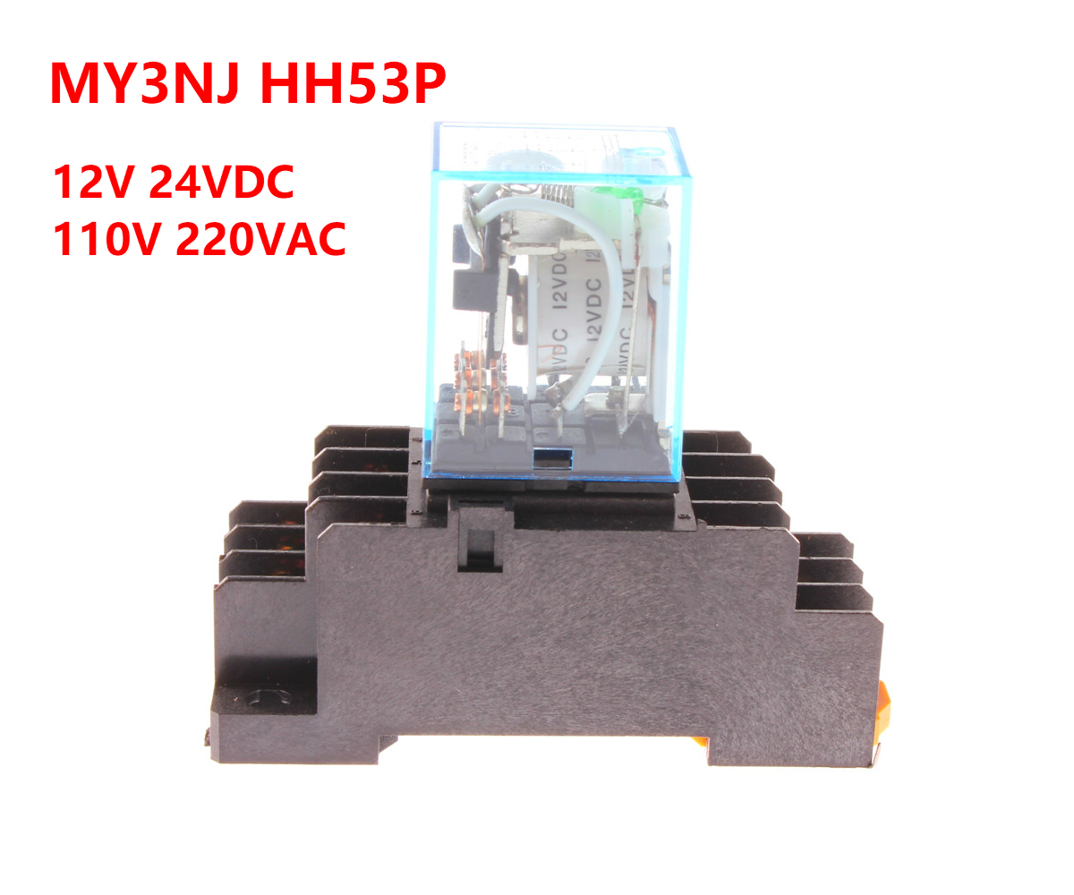 Tender-Kabelstecker O-Ring-Anschlusskabel Motorrad-Autobatterieladegerät
