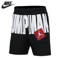 Original New Arrival NIKE AIR MESH SHORT Men's Shorts Sportswear