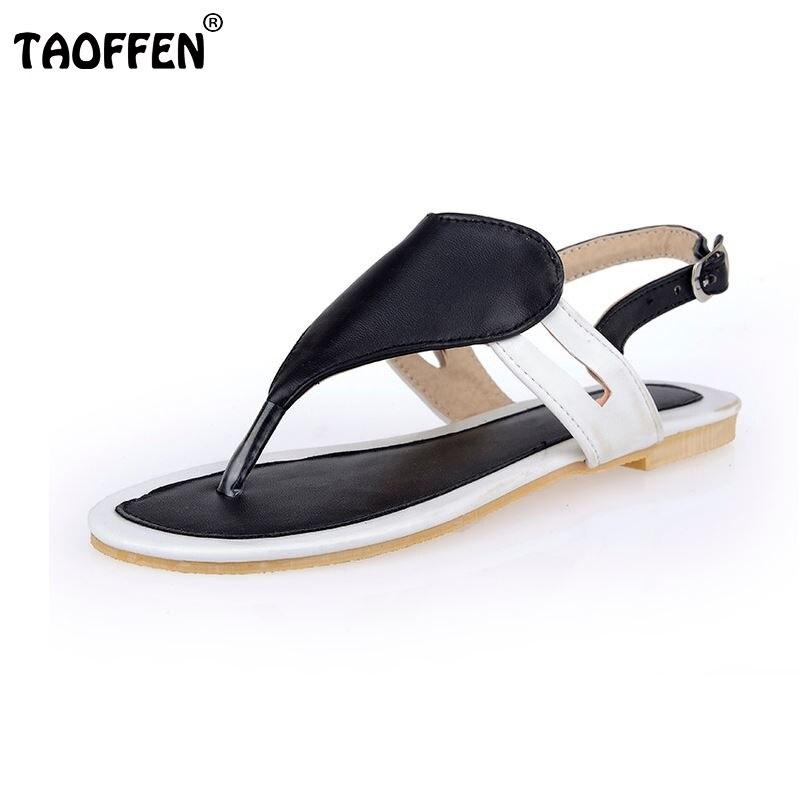 size 32 44 shoes brand flip flops clip