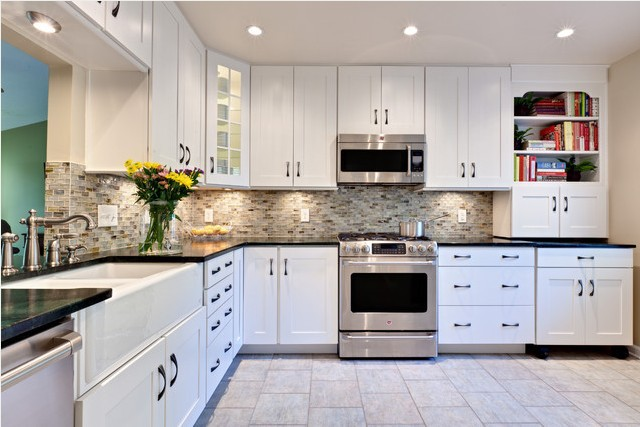 compare prices on kitchen cabinets units- online shopping/buy low