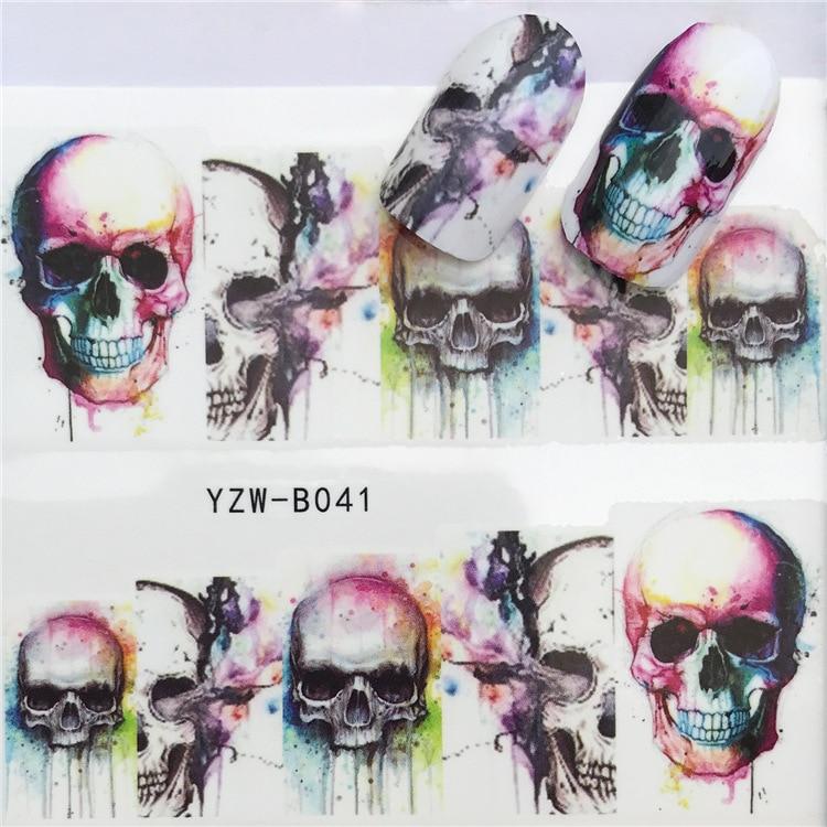 YZW-B041.jpg