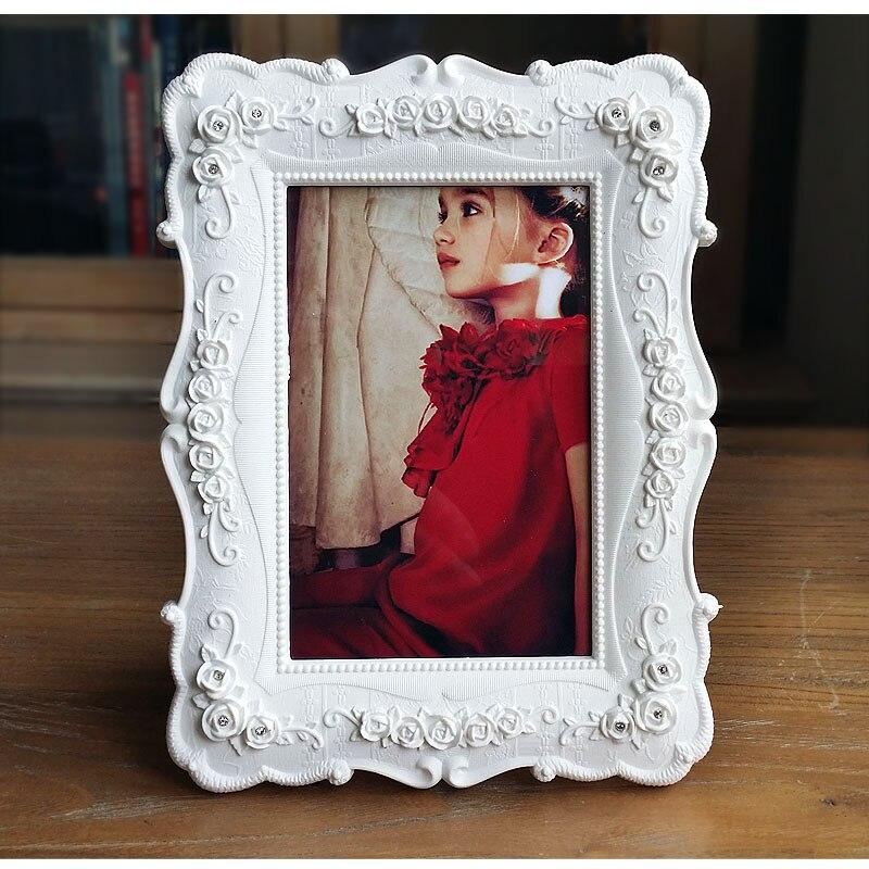 бумаги можно примета если разбивается рамка с фотографией пары сих пор редкость