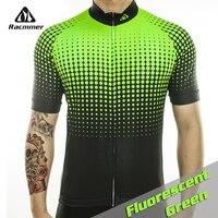 Wholesale 2015 New Tour De Italy Team Cycling Bicycle Jersey Men Short Bicicleta Bike Ropa Roupas