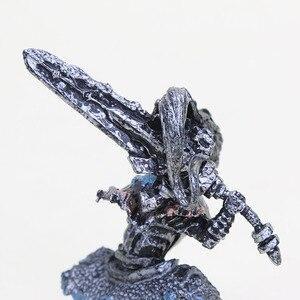 Image 5 - Dark Souls Zielen Knight Artorias Boss Abyss Walker Siegward Van Catarina Fangamer Bureau Decoratie Pvc Action Figure Speelgoed