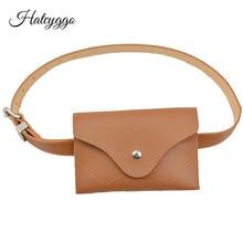 HATCYGGO Luxury Brand Belts For Women Leather Lady Fashion Jeans Vintage High Quality Waist Strap Female Waistband