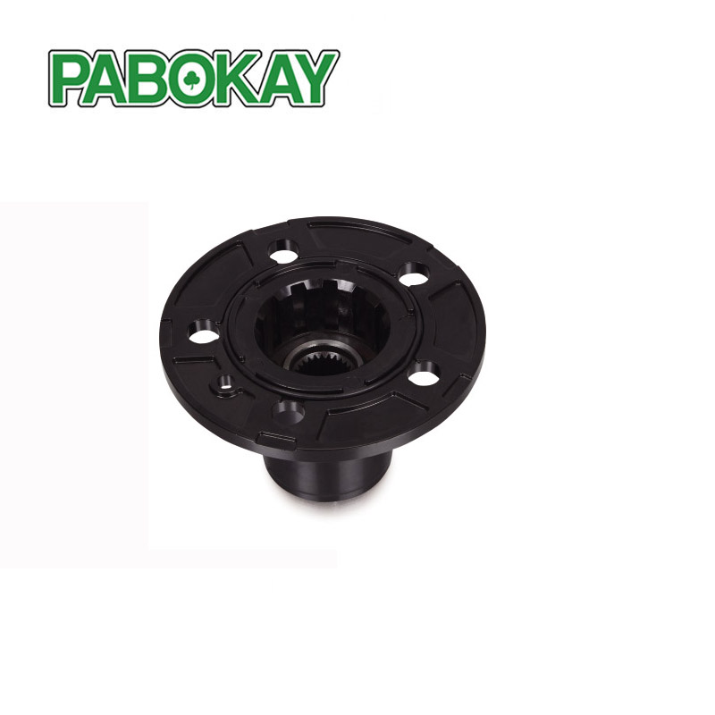 1 piece x FOR Ford Explorer 90-94 Ranger 90-97 Mazda pickup 94-97 Navajo 90-94 Free wheel locking hub B026HP AVM465HP
