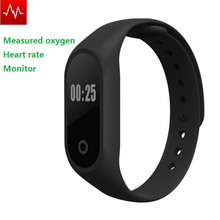 New Arrival ZS88 Heart Rate Monitor Smart Wristbands Bracelet Bluetooth 4.0 Waterproof Sports Smartband with Sleep Monitor #A7
