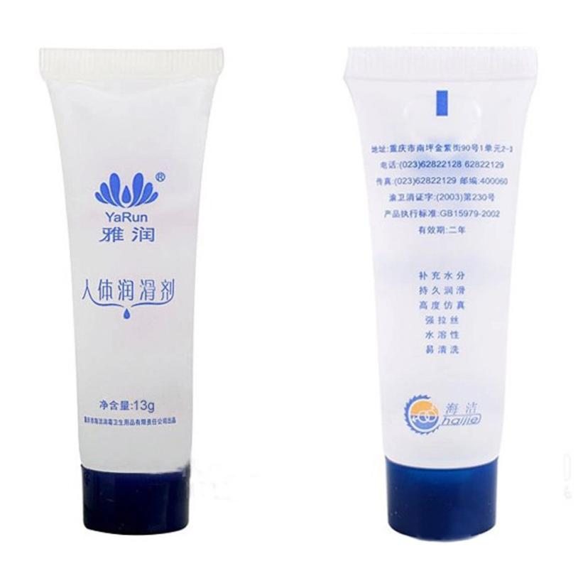 Lubricants Oil Vagina Sex Toys Erotic Toys Lube Personal Sexual Wellness Sex Toys For Men Sex Toys For Women Lubricant #5