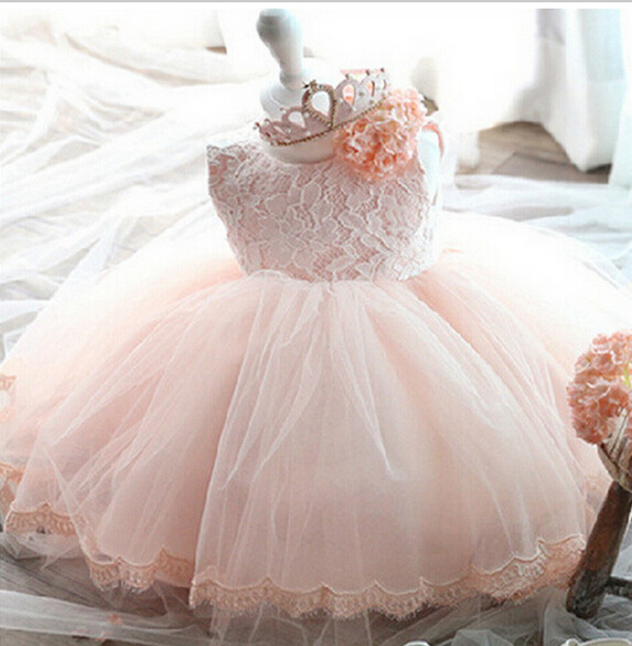 Korean Children Princess   Dress     Girls     Dress   Child   Flower   Butterfly   Flower     Girl     Dress