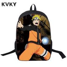 Naruto Backpack School – 3