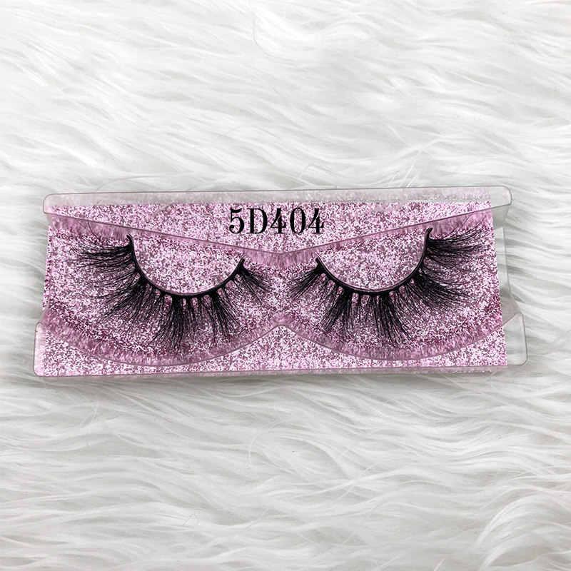 Mikiwi 5d норки ресницы ручной крест-накрест Накладные ресницы жестокости Бесплатная эффектный 3D норки ресницы долгое Cils для макияжа