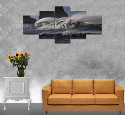 Online Get Cheap Wall Art Cheap -Aliexpress.com   Alibaba Group