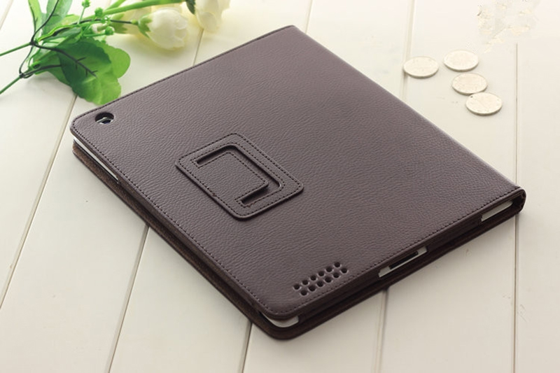 Apple iPad Smart Case