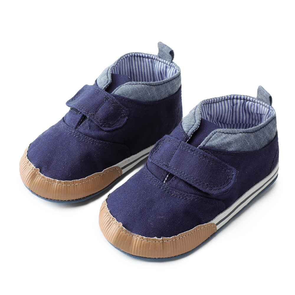 Baby Shoes Children Girl Boy Kids Soft Baby Shoes Moccasins Footwear Newborn First Walker Infant Toddler Shoes