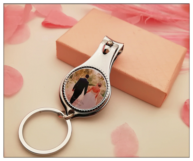 80pcs Personalized Wedding Souvenirs For Guests Customized Wedding