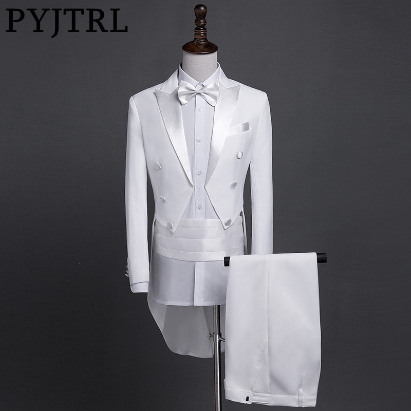 0d91cc Free Shipping On Suits Blazer And More | Abf.gm