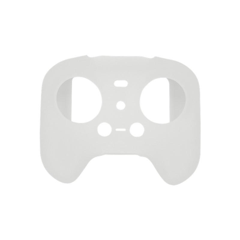 Blue Red Green Yellow Xiaomi Mi Drone Silicone Remote Control Transmitter Protective Cover Case Shell For RC Quadcopter Toys