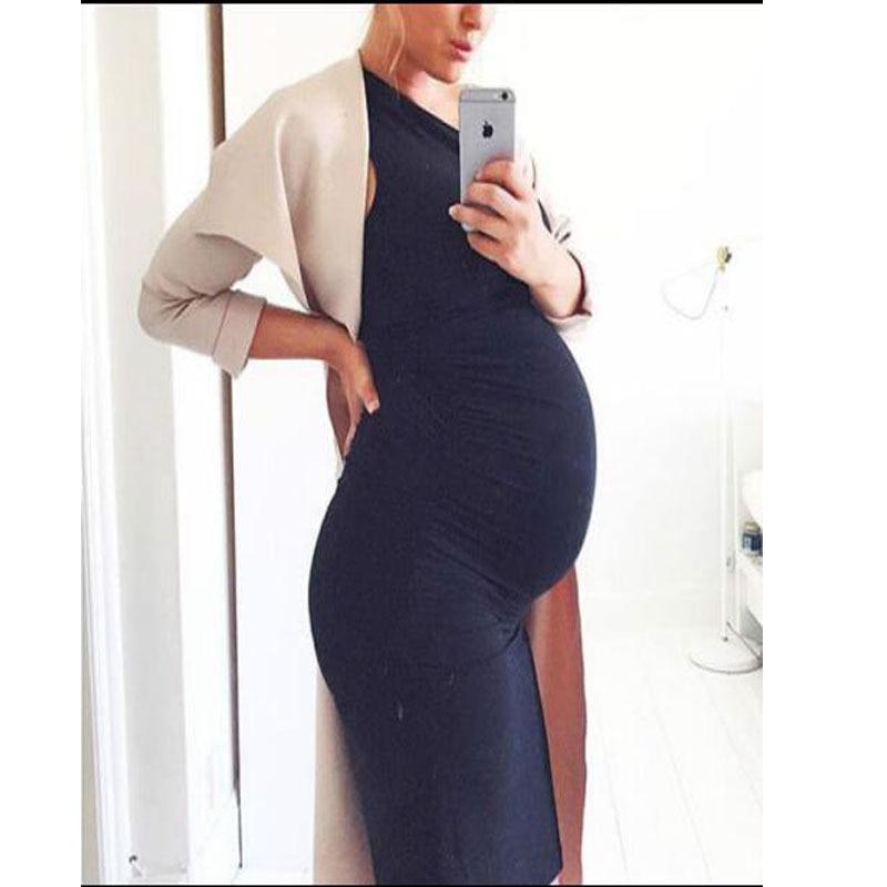 2018 sexy women dress Nightgown Breastfeeding maternity clothes women dresses summer casual maternity dresses цена