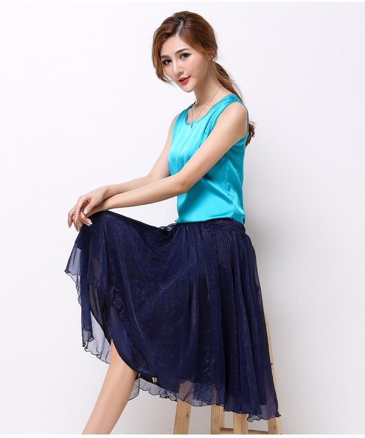 skirts (28)