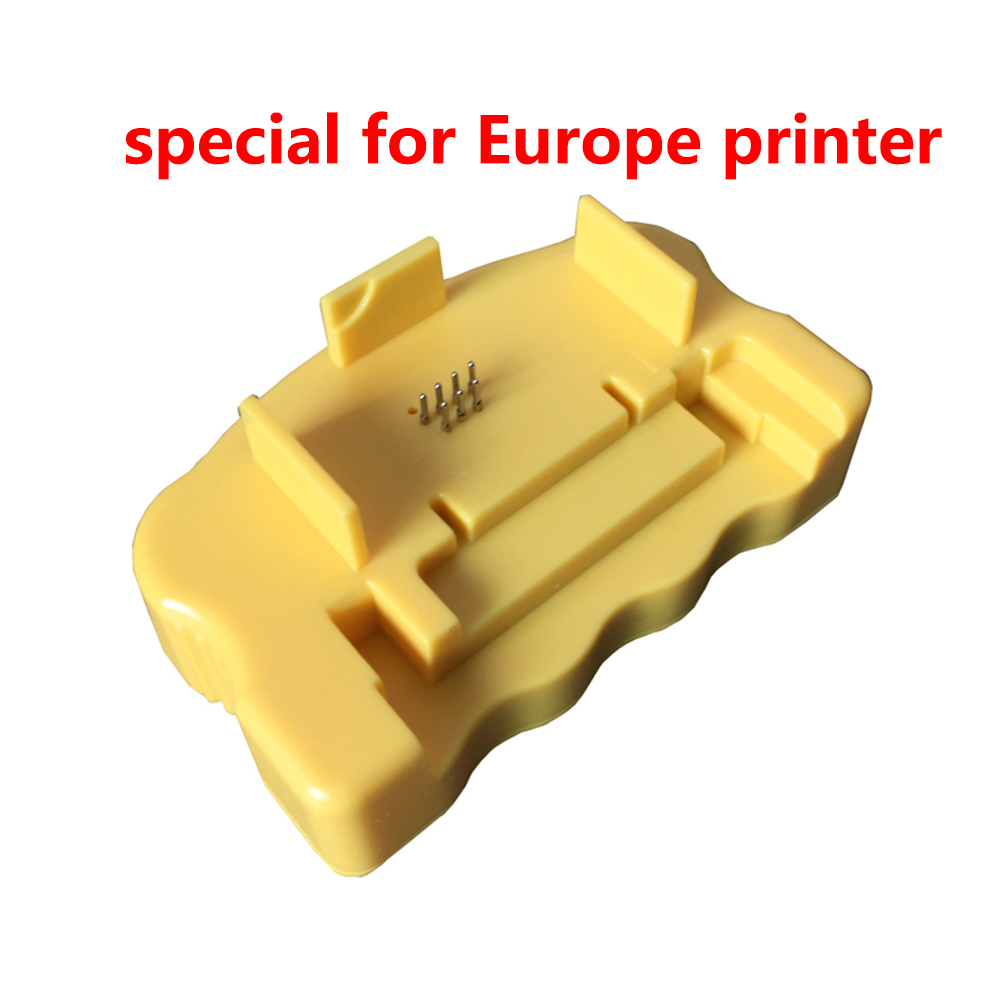 Original Chip Resetter for Epson P6000 P7000 P8000 P9000 P6080 P7080 P8080 P9080 Cartridge Chip ResetterOriginal Chip Resetter for Epson P6000 P7000 P8000 P9000 P6080 P7080 P8080 P9080 Cartridge Chip Resetter