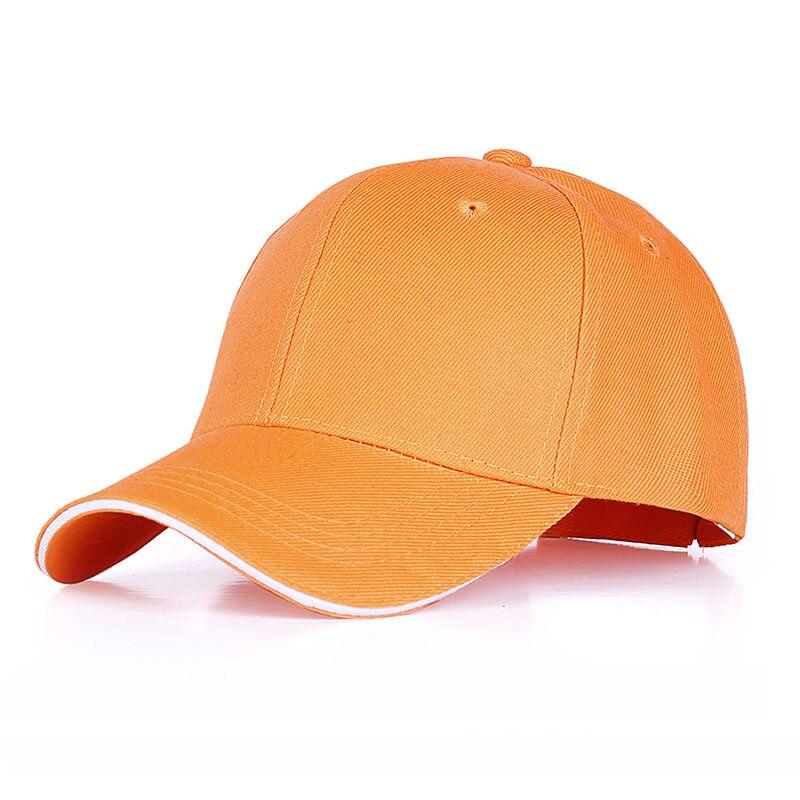 FETSBUY  maschio bone Golf Cappellini da Baseball Outdoor Cappelli degli  uomini delle donne cap con diritto Papà cappello di snapback femminile  Cappellini ... dcb64e9c3890