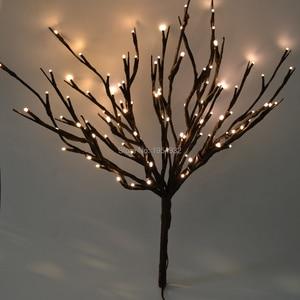 Free Shipping Branch Light 20