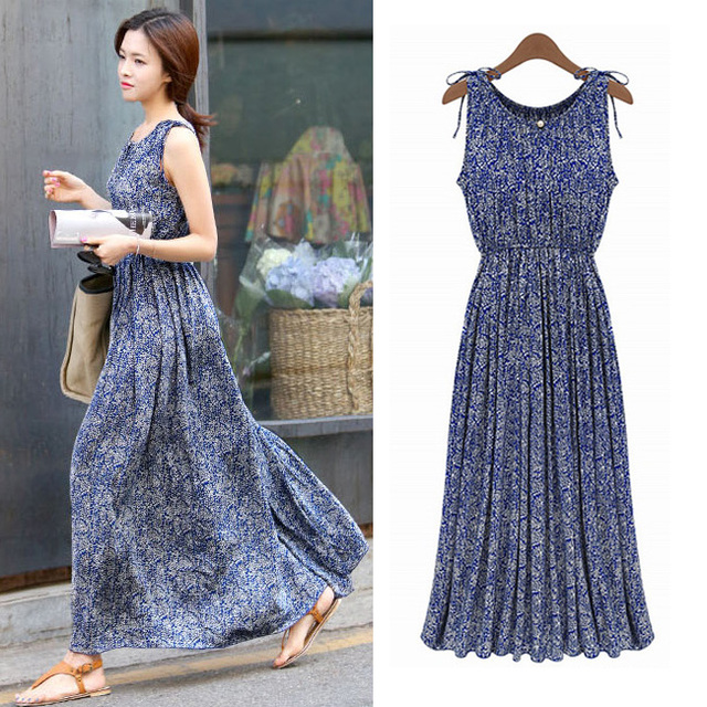 Free shipping cotton maxi dress summer online store. Best cotton maxi dress summer for sale. Cheap cotton maxi dress summer with excellent quality and fast delivery. | jelly555.ml