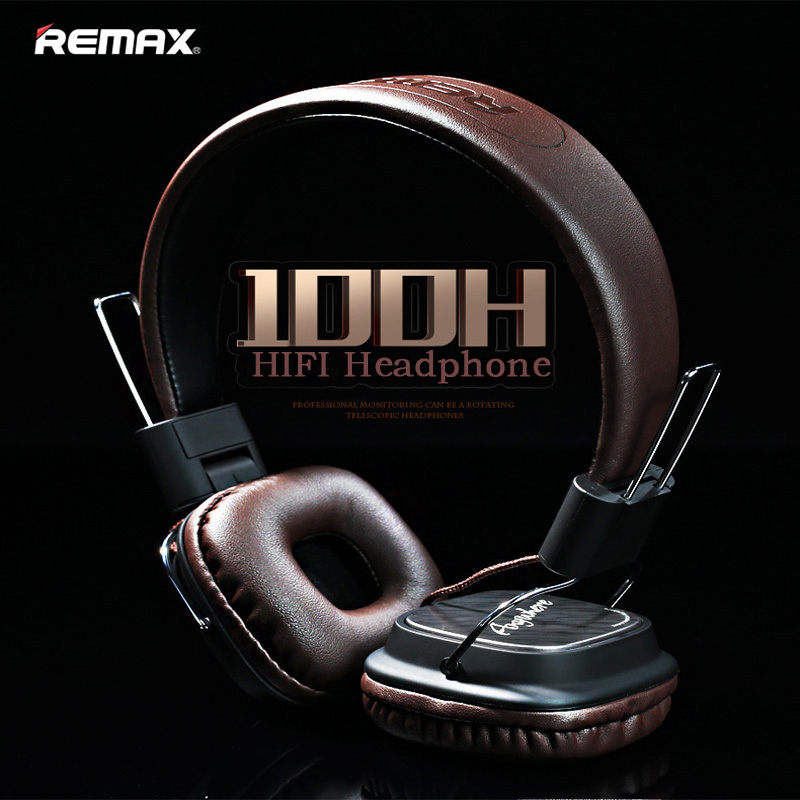Professional Monitor Music HIFI Headphones Wired Stereo DJ Headset Headset with microphone for iphone Samsung marshall
