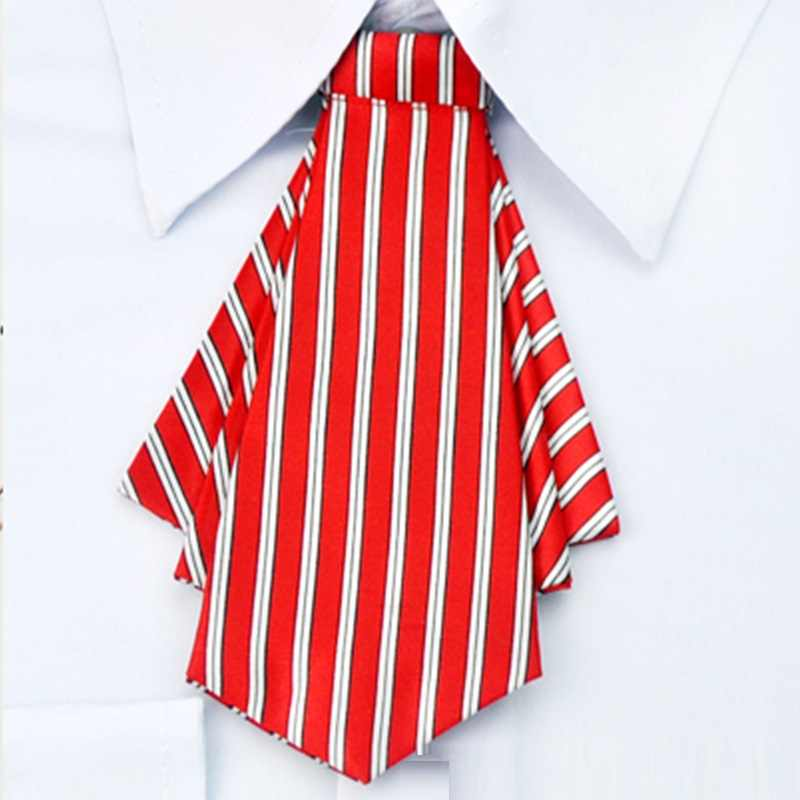 Cravates en Satin de mariage pour femmes costume Skinny femmes cravates Gravatas Slim Corbatas Vestido bureau dame cou cravate cravate cravate de noël