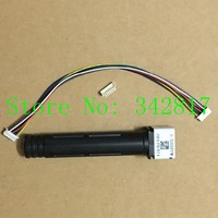 MH Z16 Infrared CO2 Sensor For CO2 Monito