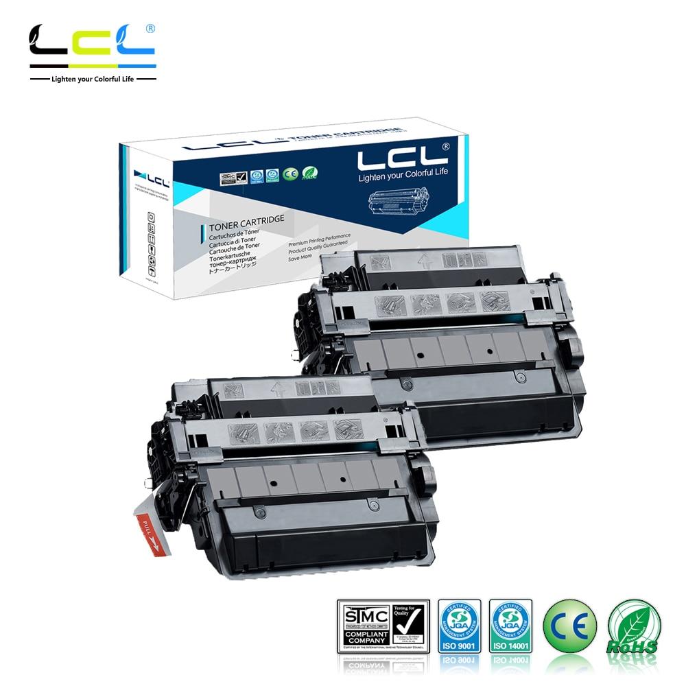 Q7551X 51X LaserJet M3027 3035 P3005 Toner Cartridge for HP FREE SHIPPING!