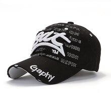 Кап оборудованная бен gorras бейсболки шляпы поло хип-хоп шапки гольф спорт